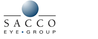 Sacco Eye Group
